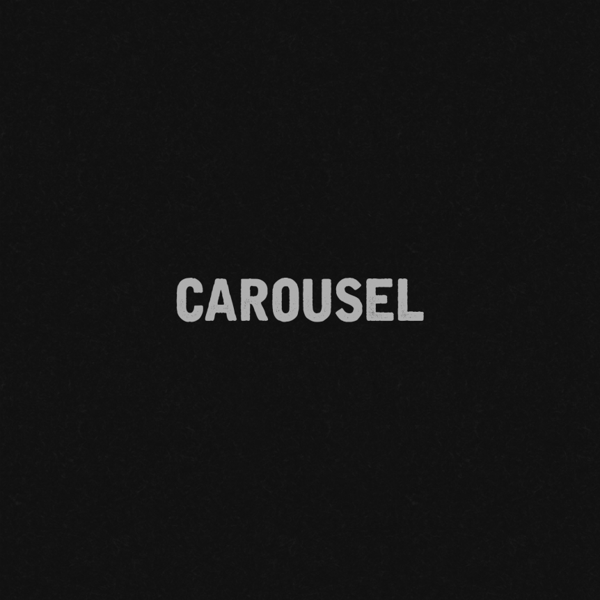 CarouselCover