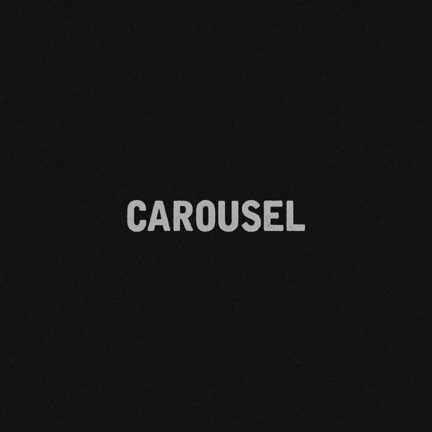 CarouselCover