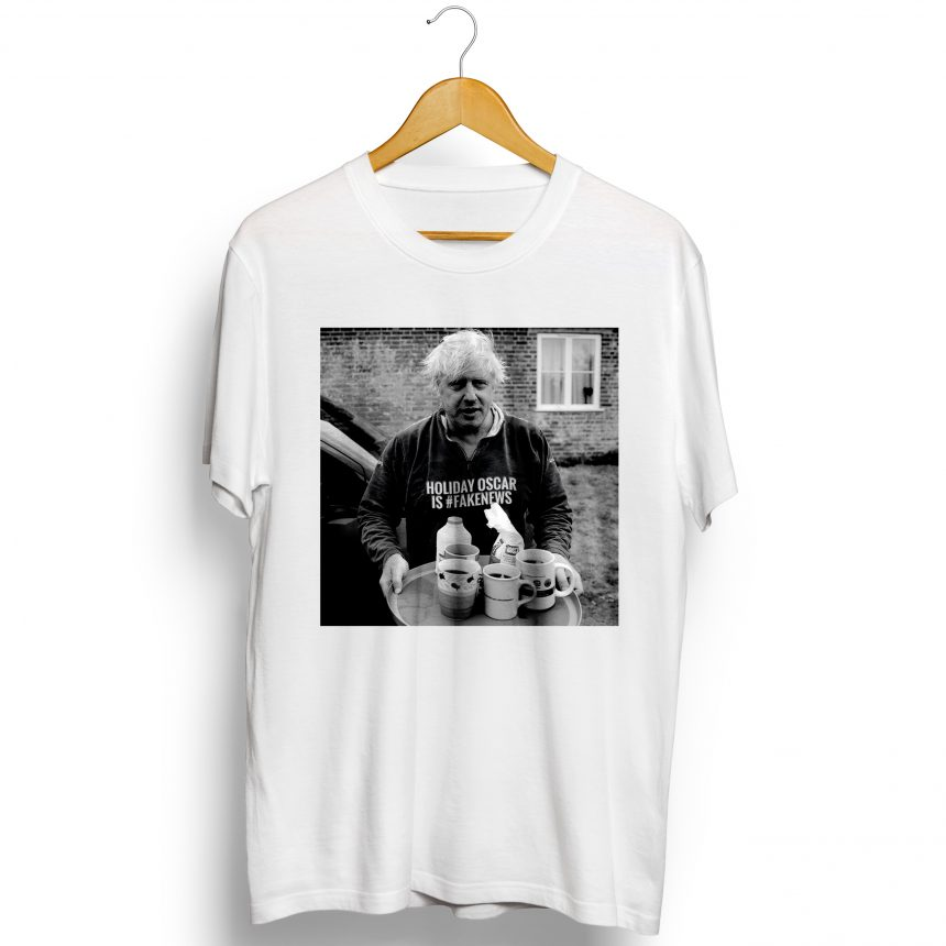 T-Shirt-Boris-Design